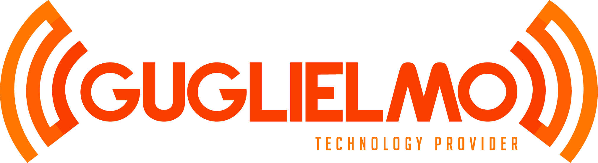 Guglielmo | Wireless Technology Provider