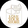 love_home_logo